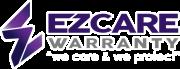Ezcare Warranty